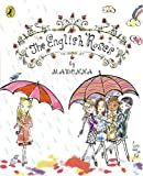 The English Roses (Puffin picture story books)