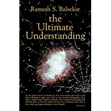The Ultimate Understanding (English Edition)