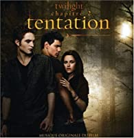 Soundtrack-French Edition