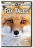 Nature: Fox Tales [DVD] [Import]