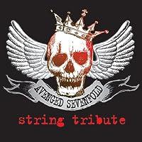 Avenged Sevenfold String Tribute