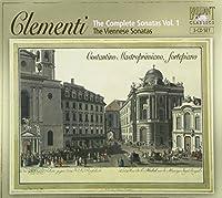 Vol. 1-Complete Sonatas/: the by Costantino Mastroprimiano (2014-07-28)