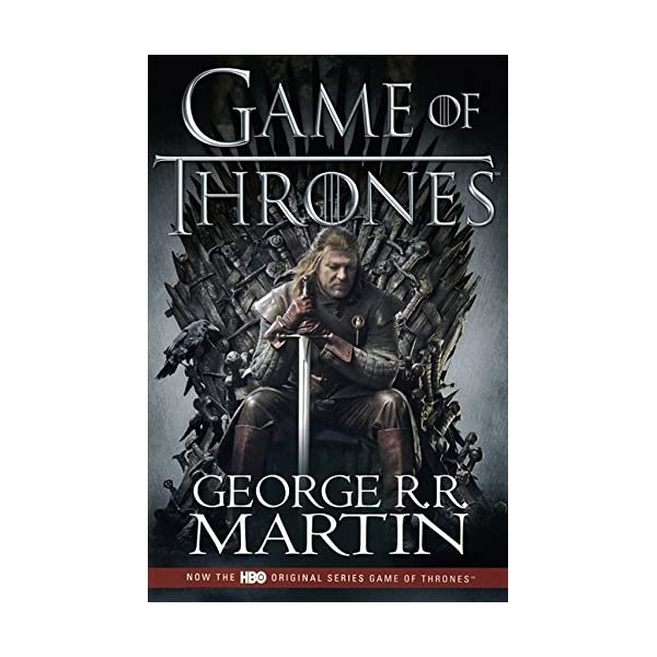Game of Thrones (Song of...の商品画像