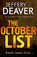 The October List