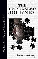 The Unpuzzled Journey