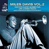 Vol. 2-13 Classic Albums Plus Live & Bonus Tracks