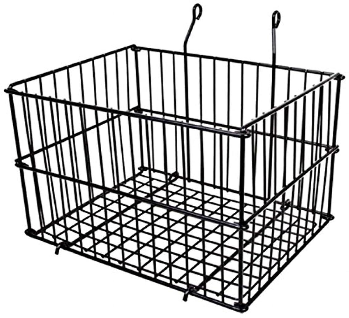 鋸歯状根絶する熱意Gearup Sports Basket Kitfits Aly Or Oak Display Stand by GearUp