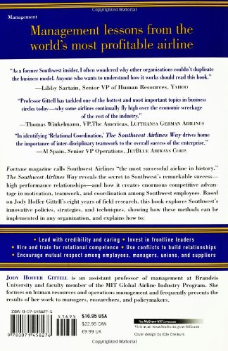 southwest airlines in a different world case study analysis laguardia Home harvard case study analysis solutions  southwest airlines: in a different world posted on by case solutions subjects covered competitive strategy decision making organizational culture service management.
