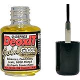 CAIG(ケイグ) 金メッキ用接点復活剤・保護剤(GOLD ゴールド) G100L-7