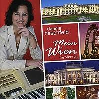 Mein Wien-My Vienna