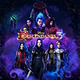 "Good to Be Bad (From ""Descendants 3""/Official"