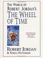 The World of Robert Jordan's The Wheel of Time [並行輸入品]
