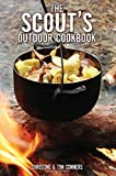 The Scout's Outdoor Cookbook (Falcon Guide)