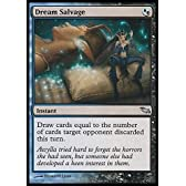 Magic: the Gathering - Dream Salvage - Shadowmoor by Magic: the Gathering [並行輸入品]