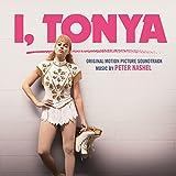 I Tonya /