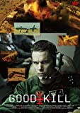 ドローン・オブ・ウォー[DVD]