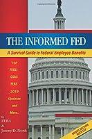 The Informed Fed