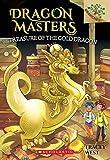 Treasure of the Gold Dragon (Dragon Masters)
