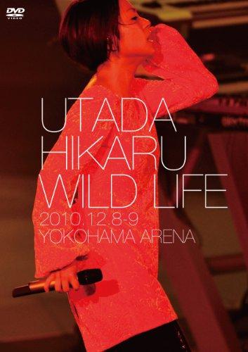 WILD LIFE [DVD]