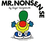 Mr. Nonsense (Mr. Men and Little Miss)