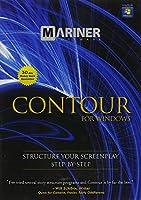 Mariner Contour PC [並行輸入品]