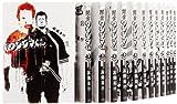 闇金ウシジマくん コミック 1-29巻セット (ビッグ コミックス)