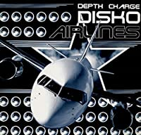 Disko Airlines [12 inch Analog]