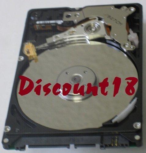 "1TB 2.5"" SATA Hard Drive Compatible for IBM / Lenovo ThinkPad X60-6367 X60-6368 X60-7762 X60-7763 X61-1706 X61-1707 X61-6363 X61-6364 X61-7669 X61-7673 X61-7674 X61-7675 X61-7676 X61-7678 Tablet Notebook Laptop [並行輸入品]"