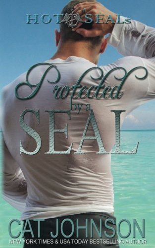 Download Protected by a Seal (Hot Seals) 1511884215