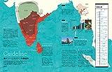 TRANSIT(トランジット)35号夢みる南インドとスリランカ (講談社 Mook(J)) 画像