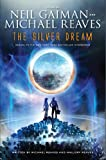 The Silver Dream (Inter World Trilogy Book 2) (English Edition)