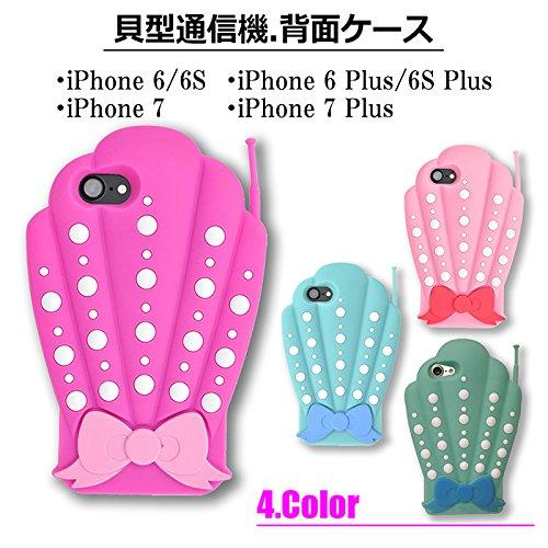 iphone5/5s iPhone6/6s iphone6/...
