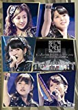 ℃-ute(910)の日スペシャルコンサート2014 Thank you ベリキュー!In 日本武道館[前篇]