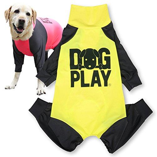 犬猫の服 full of vigor ドッグプレイ(R)プリ...