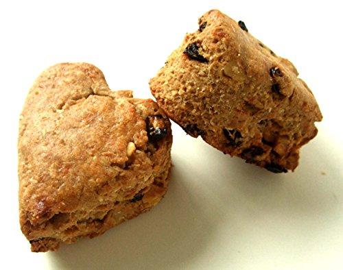 cerneau(セルノー) オリジナルスコーン 2個