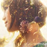 garden / 竹仲絵里 (CD - 2010)