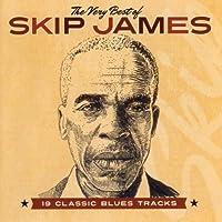 Very Best of Skip James