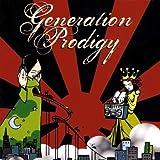 Generation Prodigy