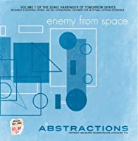 Abstractions by Enemy From Space