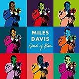 Miles Davis<br />Kind of Blue [12 inch Analog]