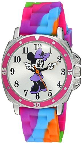 Disney ミニーマウス子供用