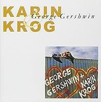 Gershwin & Krog