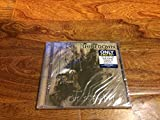 Cut The Cord (CD-Single)