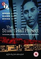 The Stuart Hall Project [DVD]