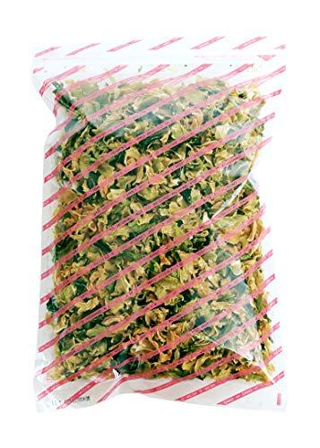 乾燥野菜 キャベツ 200g 九州産 熊本産 大容量