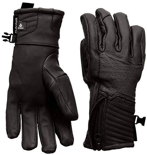 [ダカイン] [レディース] グローブ 透湿 防水 (Gore-TEX 採用) [ AI237-762 / Rogue Glove ] 手袋 スノーボード