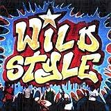 Wild Style (1982 Film)