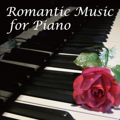 ロマン派ピアノ名曲 70