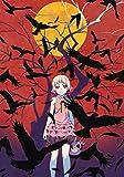 傷物語〈I鉄血篇〉(通常版)[Blu-ray/ブルーレイ]