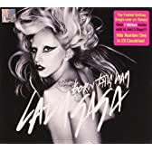 Born This Way Ep